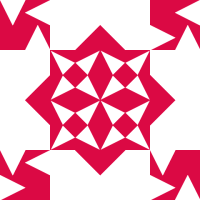 gravatar for m.manpreetsingh