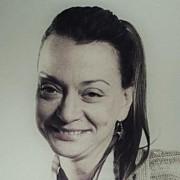 Elisa Martinez