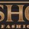 [url=https://shoqz-fashionz.com/brad-pitt-fury-jacket-sale]Fury Brad Pitt Jacket[/url]