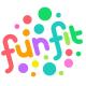 FunFit Junior Fitness