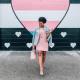 Natasha @ PALM + PINE blog