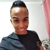 Wender Alves Valentim