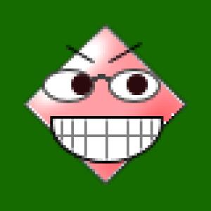 avatar for Corentin