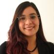 Sara Zapata