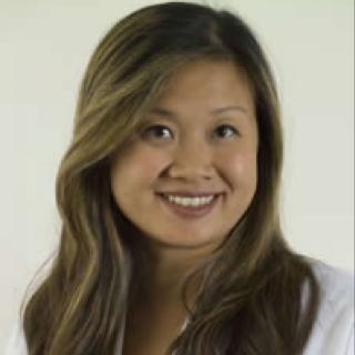 Cristina H. Hung, MD