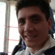 Claudio Sanchez Tejeda