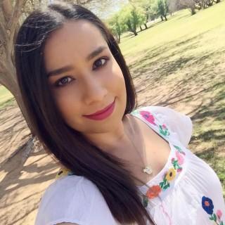 mexicrave