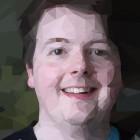 View HarryHatMan's Profile