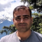 Headshot of article author Neeraj Nandwana