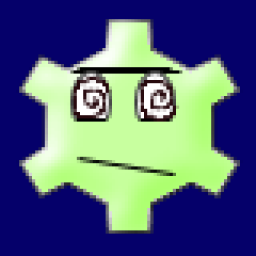 avatar de Óscar