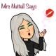 mumisthewordblog