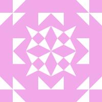 gravatar for peteredwards0871