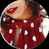 Jackeline Torres