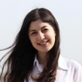 Filiz Mustafa
