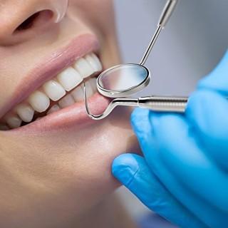 American Dental Society