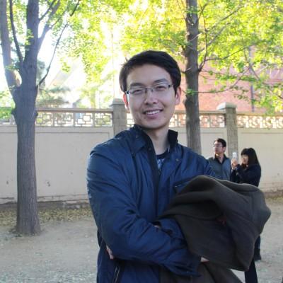 zhangcg1989