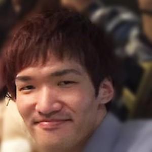 Masatoshi Yano