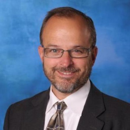 Chris Butaud, Council Member, Member Since Feb 28, 2012