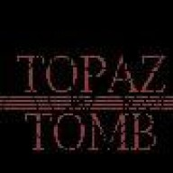TopazTomb