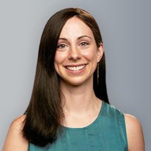 Alexandra Savidge