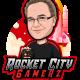 OnyxEye-RocketCityGamerZ