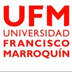 UFM LAbs