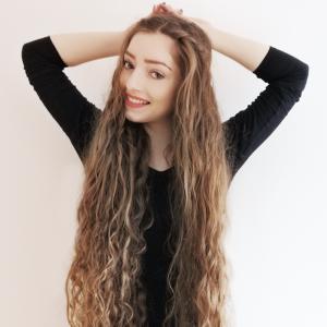 Katarzyna Gryzka