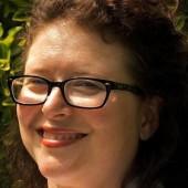 Linda Clevenger