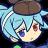Soren's avatar