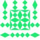 gravatar for uuuiii647