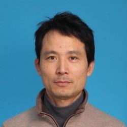 Toru Tamaki