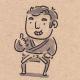 Pendarium's avatar
