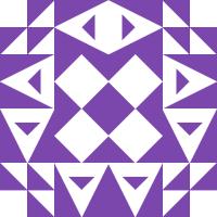 gravatar for smartdogs4chris