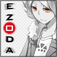 Ezoda