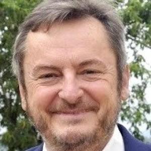 Jean-François ESPAGNO