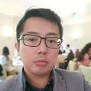 SimonWYHuang