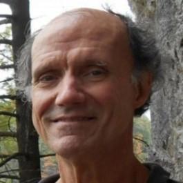 avatar for Mike Sherer