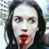 Les films d'horreur asiatiques - last post by Homdepaille