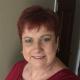 Kathy Peart