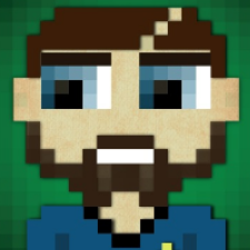 Avatar for robconnolly from gravatar.com