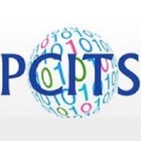 gravatar for PCITS Singapore