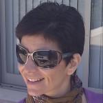 Cristina M Ruiz avatar
