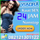 Viagra Asli Pfizer