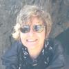 unwanted halos in png files - last post by Lucija Kordic