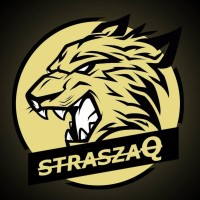 StraszaQ
