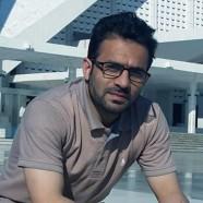 Tahir Akber