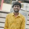 Chandu singh 사진