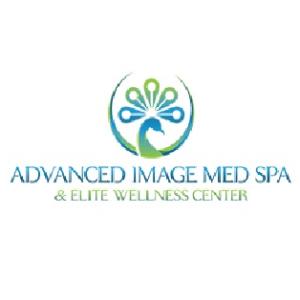 Avatar of advancedmedsearch@gmail.com