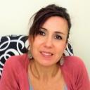 Paula Massa