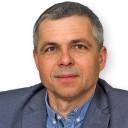 Jacek Krywult